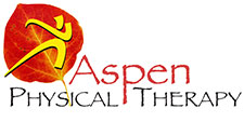 Aspen Physical Therapy